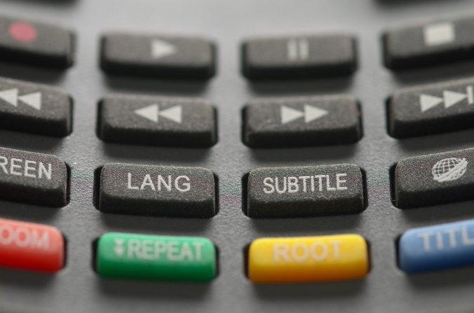 repeat remote rewind